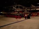 Boxen in der EissportHalle 13