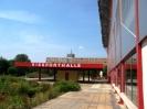 EissportHalle 12