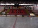EissportHalle 14