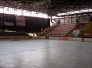 EissportHalle 15