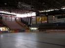 EissportHalle 16